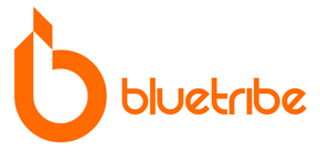 logo-blue-tribe