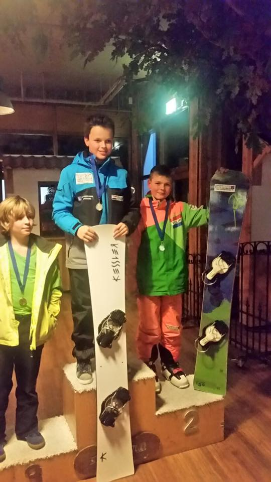 podium-starts-heren-23-nov-2015-snowpeppercup